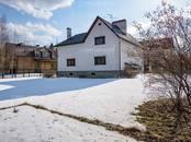 Дома, хозяйства,  Московская область Одинцовский район, цена 33 470 030 рублей, Фото