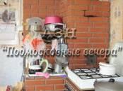 Дачи и огороды,  Московская область Химки, цена 26 000 000 рублей, Фото