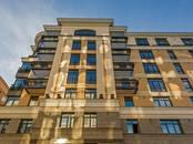 Квартиры,  Санкт-Петербург Другое, цена 55 000 000 рублей, Фото
