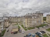 Квартиры,  Ленинградская область Всеволожский район, цена 7 900 000 рублей, Фото