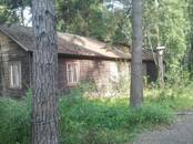 Офисы,  Московская область Раменское, цена 35 рублей, Фото