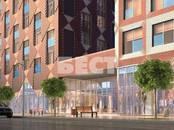 Квартиры,  Москва Тульская, цена 8 768 000 рублей, Фото
