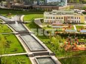 Квартиры,  Москва Новые черемушки, цена 13 900 000 рублей, Фото