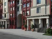 Квартиры,  Московская область Видное, цена 3 662 310 рублей, Фото