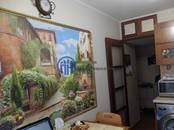 Квартиры,  Москва Семеновская, цена 12 500 000 рублей, Фото