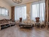 Квартиры,  Москва Таганская, цена 53 082 415 рублей, Фото