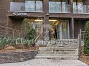 Квартиры,  Москва Таганская, цена 51 558 365 рублей, Фото