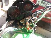 Мотоциклы Другой, цена 55 000 рублей, Фото