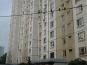 Квартиры,  Москва Чертановская, цена 6 695 000 рублей, Фото