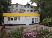 Квартиры,  Белгородскаяобласть Белгород, цена 2 600 000 рублей, Фото