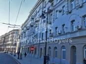 Квартиры,  Москва Чистые пруды, цена 147 025 660 рублей, Фото