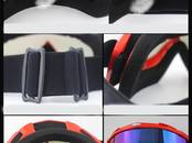 Экипировка Перчатки, маски, очки, цена 1 000 рублей, Фото