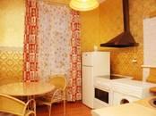 Квартиры,  Ярославская область Ярославль, цена 5 000 рублей/мес., Фото