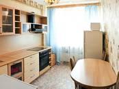 Квартиры,  Вологодская область Вологда, цена 5 000 рублей/мес., Фото