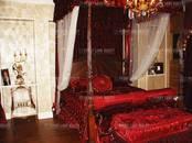 Дома, хозяйства,  Московская область Одинцовский район, цена 118 386 600 рублей, Фото