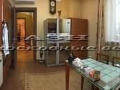 Дома, хозяйства,  Московская область Красково, цена 55 000 000 рублей, Фото