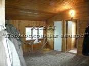 Дома, хозяйства,  Московская область Варшавское ш., цена 3 400 000 рублей, Фото