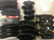 Запчасти и аксессуары,  Audi Allroad, цена 500 рублей, Фото