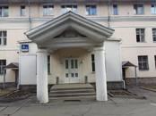 Офисы,  Москва Славянский бульвар, цена 210 000 рублей/мес., Фото