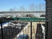 Дачи и огороды,  Московская область Дмитровское ш., цена 7 700 000 рублей, Фото