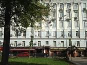 Квартиры,  Москва Арбатская, цена 250 000 рублей/мес., Фото