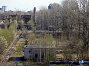 Другое,  Санкт-Петербург Пионерская, цена 9 000 000 рублей, Фото