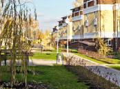 Квартиры,  Московская область Балашиха, цена 9 000 000 рублей, Фото
