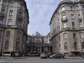 Квартиры,  Санкт-Петербург Петроградская, цена 15 500 000 рублей, Фото