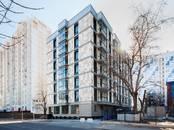Квартиры,  Москва Другое, цена 7 659 000 рублей, Фото