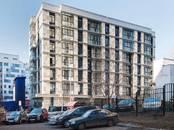 Квартиры,  Москва Другое, цена 7 577 080 рублей, Фото