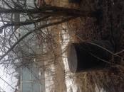 Дома, хозяйства,  Тверскаяобласть Тверь, цена 2 300 000 рублей, Фото