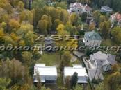 Дома, хозяйства,  Московская область Химки, цена 190 000 000 рублей, Фото