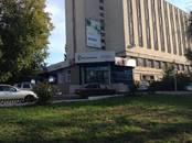 Офисы,  Рязанская область Рязань, цена 238 000 рублей/мес., Фото