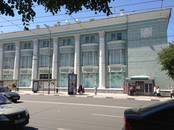 Магазины,  Рязанская область Рязань, цена 250 000 рублей/мес., Фото