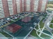 Квартиры,  Москва Бунинская аллея, цена 7 650 000 рублей, Фото
