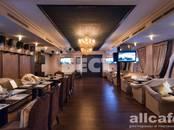 Офисы,  Москва Маяковская, цена 1 600 000 рублей/мес., Фото