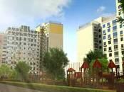 Квартиры,  Москва Юго-Западная, цена 8 332 000 рублей, Фото