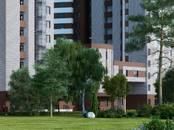 Другое,  Московская область Одинцовский район, Фото