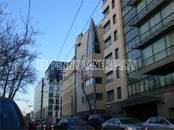 Здания и комплексы,  Москва Белорусская, цена 1 031 360 000 рублей, Фото
