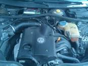 Volkswagen Passat (B5), цена 199 000 рублей, Фото