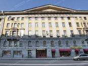 Квартиры,  Санкт-Петербург Петроградский район, цена 75 000 000 рублей, Фото