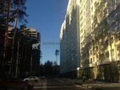 Квартиры,  Московская область Раменское, цена 2 500 000 рублей, Фото