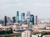 Квартиры,  Москва Киевская, цена 49 900 000 рублей, Фото