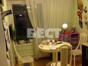 Квартиры,  Москва Отрадное, цена 6 500 000 рублей, Фото