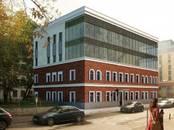 Офисы,  Москва Новокузнецкая, цена 178 000 000 рублей, Фото