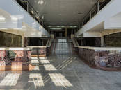 Квартиры,  Московская область Одинцовский район, цена 20 720 000 рублей, Фото