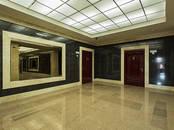 Квартиры,  Московская область Одинцовский район, цена 10 500 000 рублей, Фото