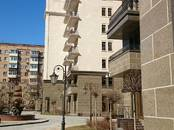 Квартиры,  Москва Фрунзенская, цена 124 100 000 рублей, Фото