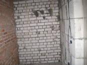 Квартиры,  Тверскаяобласть Тверь, цена 1 800 000 рублей, Фото