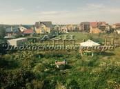 Дачи и огороды,  Московская область Новорижское ш., цена 7 800 000 рублей, Фото